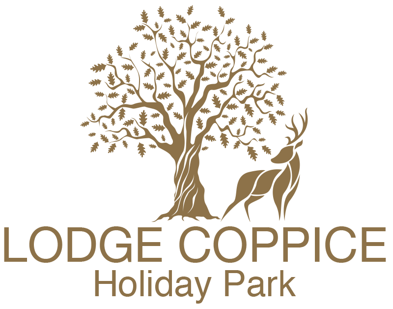 Lodge Coppice homepage