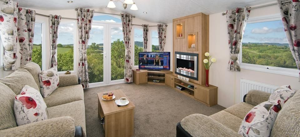 Europa mullberry 2 bedroom amazing value for Mullberry home
